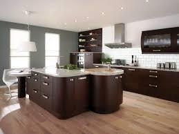 best home kitchen design home depot kitchen faucets new home kitchen design ideas home depot