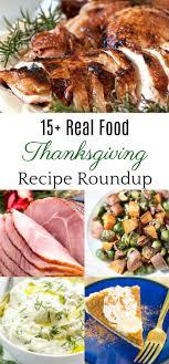 thanksgiving recipes organic thanksgiving recipes real