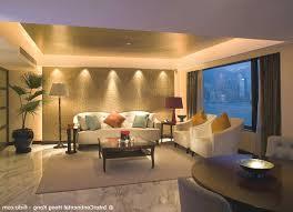 beleuchtung fã r wohnzimmer led beleuchtung wohnzimmer led leuchten wohnzimmer tymbios