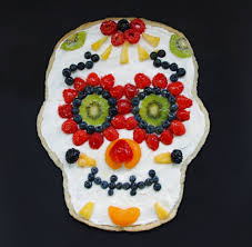 20 day of the dead party food ideas dia de los muertos recipes