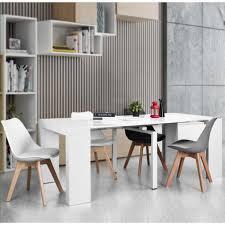 table de cuisine table de cuisine cdiscount great cool table duappoint