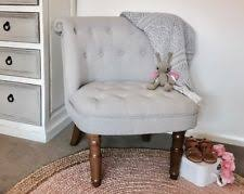 French Provincial Armchair French Country Armchairs Ebay