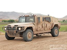 military jeep front armored car international saratoga light tactical vehicle