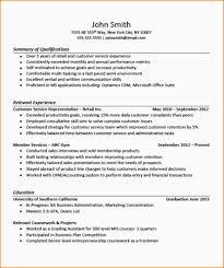 resume personal background information sample sidemcicek com