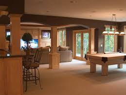basement house plans benefits of using house plans with basement polkadot homee ideas
