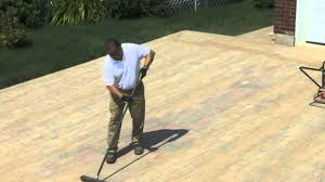 Sand For Patio Pavers by Techniseal Paver Joint Replacement Installing Polymeric Sand