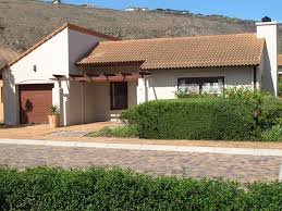 plettenberg bay whale rock property houses for sale whale rock