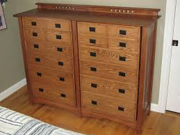 Woodworking Plans For Dressers Free by Craftsman Style Dresser Plans Diy Free Download Whitegate