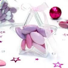 contenant dragã es mariage les 3 boîtes à dragées diamant place du mariage mariages thème