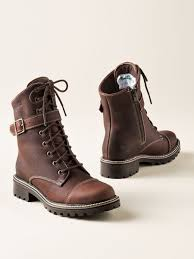 martino of canada s boots s martino ankle boot hikers waterproof leather boots sahalie