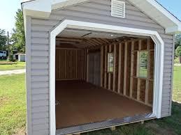 Prefab Structures Sharing About Prefab Garage Kits U2014 Prefab Homes