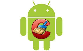 ccleaner apk ccleaner professional apk android v1 25 104 indir