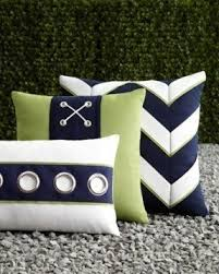 Patio Cushion Green Patio Cushions Foter