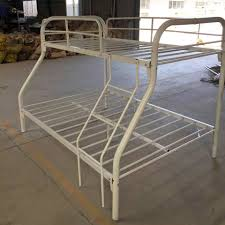 Cheapest Bunk Bed by Cheap Bunk Bed Frames Cheap Bunk Bed Frames Suppliers And