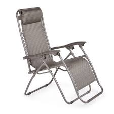 Metal Garden Chair Metal Garden Chair Diy