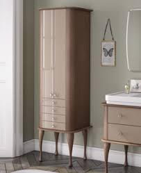 Luxury Bathroom Furniture Uk Luxury Bathroom Furniture From C P Hart