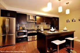 kitchen remodeling ideas pinterest apartments appealing having the best condo kitchen design ideas