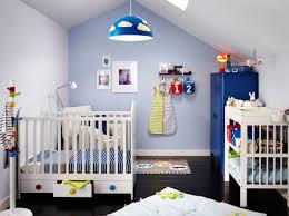 ikea bébé chambre beau chambre bébé garçon et meuble de rangement chambre 2017
