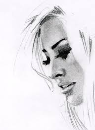 151 best art sketches drawings images on pinterest drawings