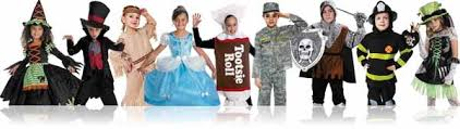 Halloween Costumes Kids Kids Costumes Kids Halloween Costumes U0026 Child Halloween Costume Ideas