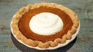 sweet potato pie recipe the chew abc