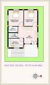 sle house floor plans th id oip fktmkxk1tpgx ypfuzteacyes pid 15 1 p 0 w 300 h 300
