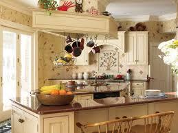 decorated kitchen ideas kitchen decor images design ideas modern kitchen ideas