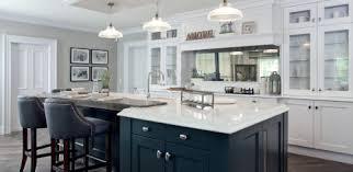 classic modern kitchen designs happy classic contemporary kitchens best design ideas 6808