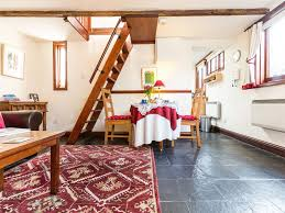 Ukrainian Apartment Interiors Musician The Old Bakery London N21 2 Apartments In Vrbo