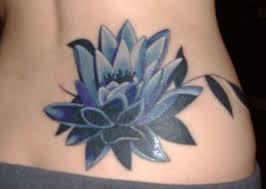 150 tribal flower tattoos design ideas flowertattooideas com