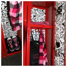 Ideas For Decorating Lockers Cute Locker Decorations Making Locker Decorations U2013 Room