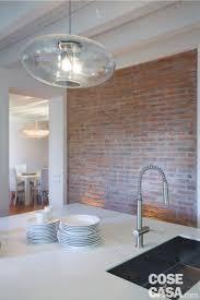Interior Design Trends 2017 Interdema Blog 84 Best Cucine Moderne Images On Pinterest Environment Stiles
