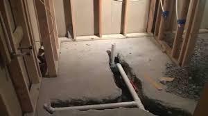 Youtube Laminate Flooring Basement Flooring Cost To Install Laminate Flooring Calculator