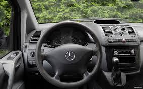 mercedes benz vito umpi 115 cdi 2 7 34k pitkä a3 a long low 2006