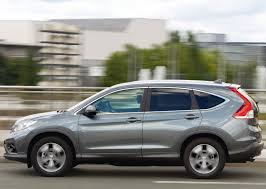 peugeot india honda cr v india features and techspecs