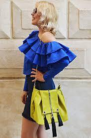 https www stylish lemon yellow genuine leather bag stylish leather tote yellow https