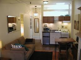 two bedroom apartments brooklyn simple design 2 bedroom apartments in brooklyn new york apartment