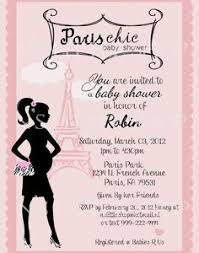 themed baby shower invitations themed baby shower