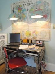 Land Of Nod Desk How To Choose The Best Kids Study Desk