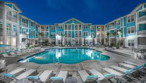 apartments for rent in jacksonville beach fl hotpads