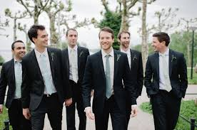 groomsmen attire who pays for groomsmen attire everafterguide