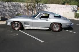 corvette 427 for sale 1967 chevrolet corvette 427 coupe brighton motorsports