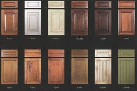 Kitchen Cabinet Doors Replacement HBE Kitchen - Simple kitchen cabinet doors