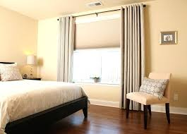 blinds for bedroom windows blinds for bedroom windows asio club
