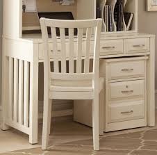 writing desk with drawers hton bay white writing desk by liberty furniture home office