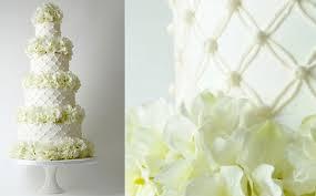 lattice cake designs cake geek magazine