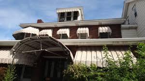 florida coal cracker chronicles old davis funeral home