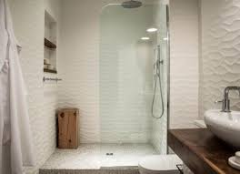 frameless shower glass doors 100 walk in showers with glass doors images home living room ideas