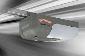 Advanced Overhead Door by Openers U0026 Accessories Overhead Door Norfolk Ne