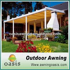 Oasis Awning Remote Control Retractable Awning Remote Control Retractable